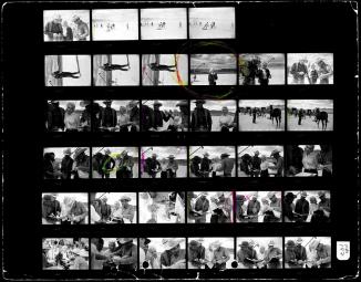 Capture d'écran 2015-10-17 à 00.02.57
