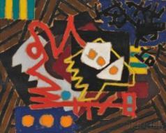 clerk_pierre-painting-OM3ac300-10603_20150402_165_1040